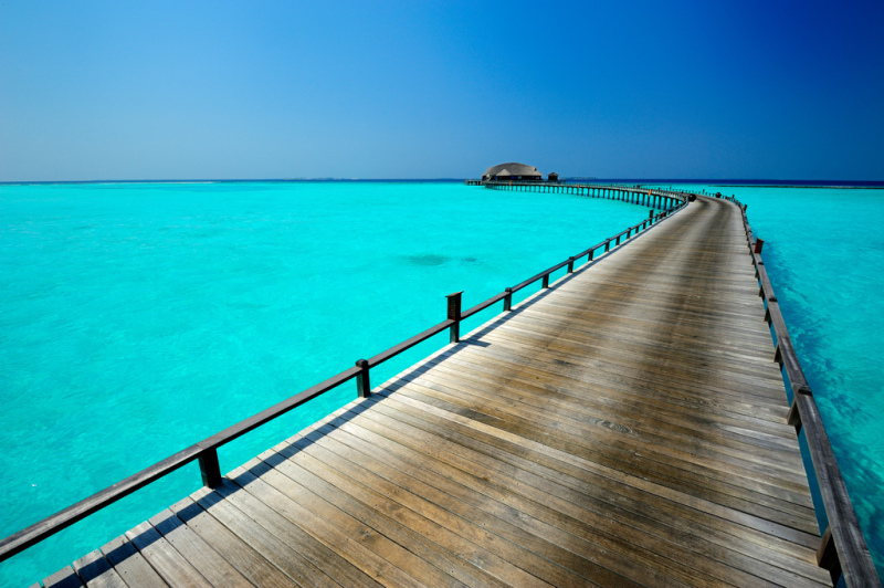 maldives-owb