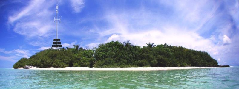 radomasto saaressa 02