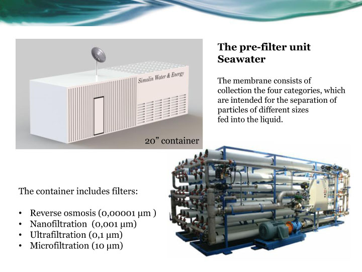 sea water treatment-3