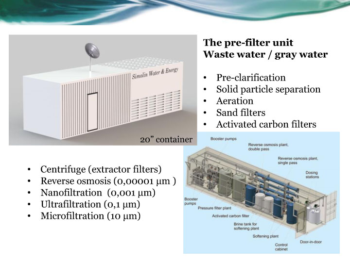 sea water treatment-4