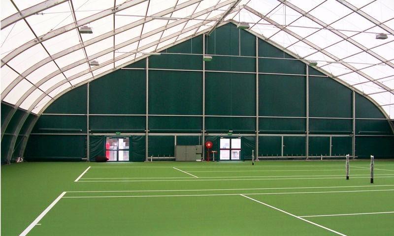 TFS sport tent (2) (Custom)