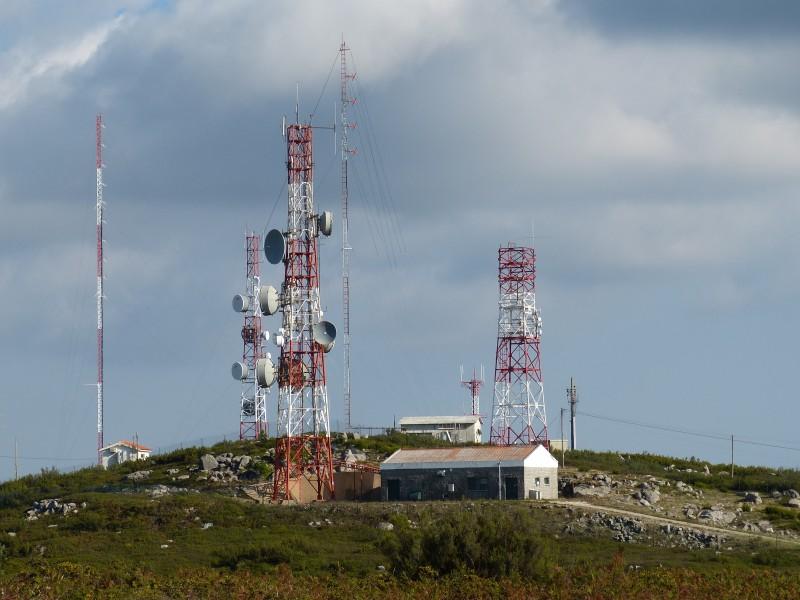 antenna-227799