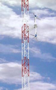 telecom03