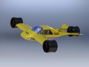 heli taxi